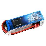 Gens ace 2200mAh 11.1V 25C 3S1P Lipo Battery