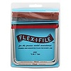CUH - Flex-I-File FLE0301  FLEX-I-FILE 3 IN 1 SET