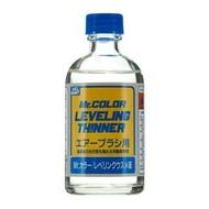 GNZ-Gunze Sangyo GNZ-T106 Mr. Leveling Thinner 110ml