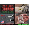 CVD - CREATIVE DYNAMIC The Glue Looper Micro-Glue Applicator *