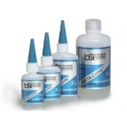 BSI - Bob Smith Industries, Inc. 102 Insta-Cure Super Thin CA 1oz  *
