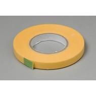 TAM - Tamiya 865- Masking Tape Refill 6mm