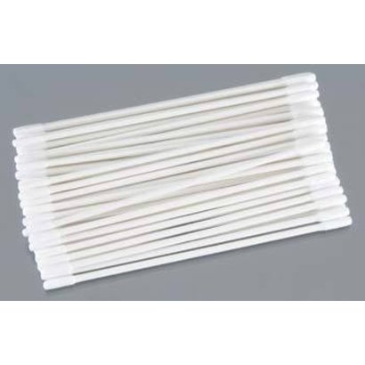 TAM - Tamiya 865- 87103 Craft Cotton Swab Round Extra Small 50pcs