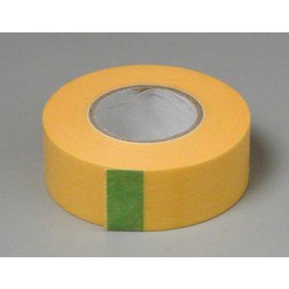 TAM - Tamiya 865- 87035 Masking Tape Refill 18mm