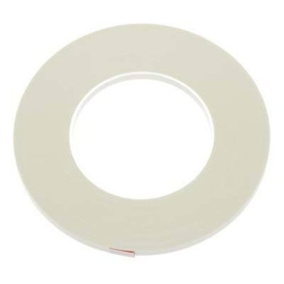 TAM - Tamiya 865- 87178 Masking Tape for Curves 3mm