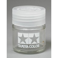 TAM - Tamiya 865- 81041 Paint Mixing Jar