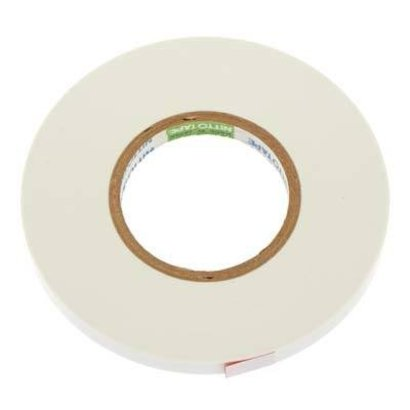 TAM - Tamiya 865- 87179 Masking Tape for Curves 5mm