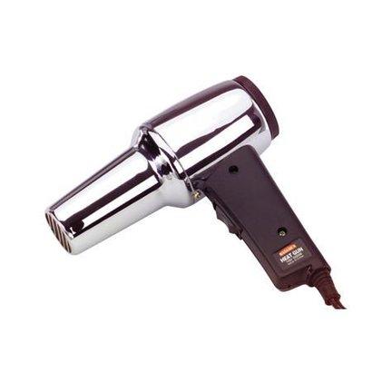 HAN - Hanger 9 100 Heat Gun
