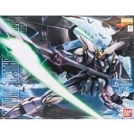 BAN - Bandai Gundam Deathscythe Hell ver Ew Mg 1/100