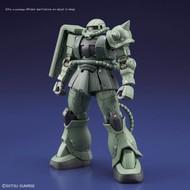 BAN - Bandai Gundam Zaku 11 Type C/Type C-5 Origin