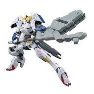 BAN - Bandai Gundam #15 Gundam Barbatos 6th Form