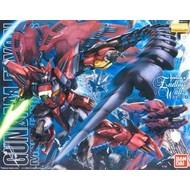 BAN - Bandai Gundam Gundam Epyon EW Ver.