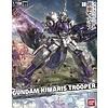 BAN - Bandai Gundam 207594 IBO 1/100 #09 Gundam Kimaris Trooper IB Orphans