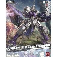 BAN - Bandai Gundam #09 Kimaris Trooper IB Orphans