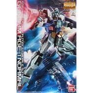 BAN - Bandai Gundam Gundam Age-1 Normal