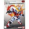 BAN - Bandai Gundam 207607 1/144 Lightning BWS MK-III Gundam Build Fighters