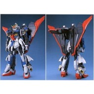 BAN - Bandai Gundam ZETA GUNDAM PG 1:60