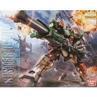 BAN - Bandai Gundam 1/100 MG Buster Gundam