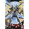 BAN - Bandai Gundam 194873 MG 1/100 Gundam Double X