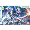 BAN - Bandai Gundam 158761 1/144 #44 Gundam Exia Repair II