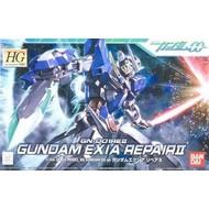 BAN - Bandai Gundam #44 Gundam Exia Repair II