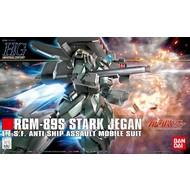 BAN - Bandai Gundam #104 RGM-89S Stark Jegan