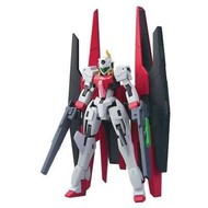 BAN - Bandai Gundam #29 GN Archer HG