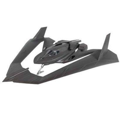 MOE - Moebius 969 1/25 BvS Batplane