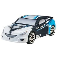 DID - Dromida 1/18 Brushless Touring Car 2.4GHz RTR Radio Controlled Car