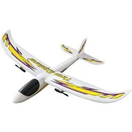 DID - Dromida A0010 Twin Explorer EP Twin Motor Powered Basic Trainer RTF