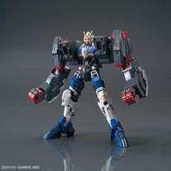 BAN - Bandai Gundam #38 HG Gundam Dantalion