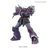 BAN - Bandai Gundam Efreet Schneid  HGUC 1/144