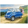 RVL- Revell Germany 07030 1/16 BMW Isetta