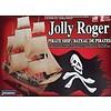 LND - Lindberg HL70874/06 1/130 Jolly Roger Pirate Ship