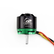 COB Cobra Motors Cobra C-2814/12 Brushless Motor Kv=1390
