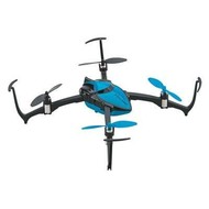 DID - Dromida Verso Inversion BLUE QuadCopter UAV RTF