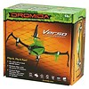 DID - Dromida Verso Inversion QuadCopter UAV RTF Green