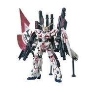 BAN - Bandai Gundam Full Armor Unicorn Gundam HGUC