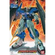 BAN - Bandai Gundam 1/144 Gundam Griepe HG