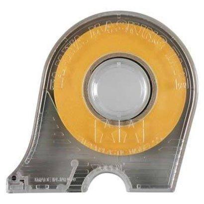 TAM - Tamiya 865- 87030 Masking Tape 6mm