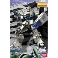 BAN - Bandai Gundam GUNMG GUNDAM Ez8 W/pilot AMADA