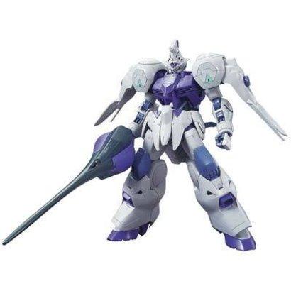 BAN - Bandai Gundam 201893 HG 1/144 Gundam Kimaris