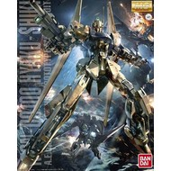 BAN - Bandai Gundam Hyaku-Shiki Ver 2.0 Zeta MG