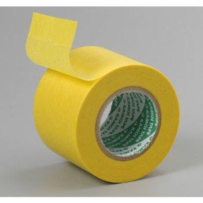 TAM - Tamiya 865- 87063 Masking Tape 40mm