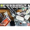 "BAN - Bandai Gundam #38 GM Cold Districts Type ""Gundam 0080"" Bandai HGUC"