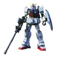 BAN - Bandai Gundam #79 RX-79 (G) GUNDAM GROUND TYPE