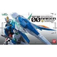 BAN - Bandai Gundam 00 RAISER PG