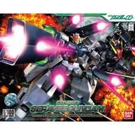 BAN - Bandai Gundam #16 Seravee Gundam 00