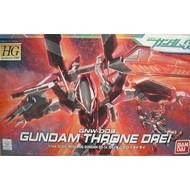 BAN - Bandai Gundam #14 GUNDAM THRONE DREI HG