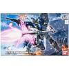 BAN - Bandai Gundam 215641 1/144 Ground Type Thunderbolt Ver Gundam HG